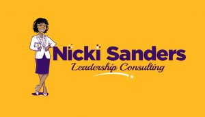 Nicki-Sanders-Leadership-Consulting-sm-logo
