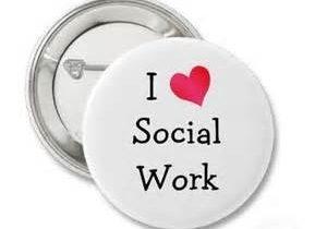 i-love-social-work-300x244